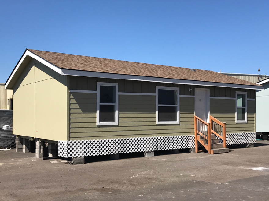 Ev2 24 X 36 839 Sqft Mobile Home Factory Expo Home Centers