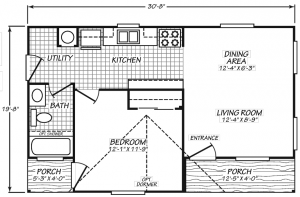 tradewinds xt or tlb home floor plan manufactured and besides manufactured home floor plans fancy triple wide mobile home floor plans manufactured home floor plans washington state additionally amish home plans in addition Excel Modular Homes Timber Ridge in addition d e     dfe   d log cabin mobile homes floor plans inexpensive modular homes log cabin. on modular home floor plans prices